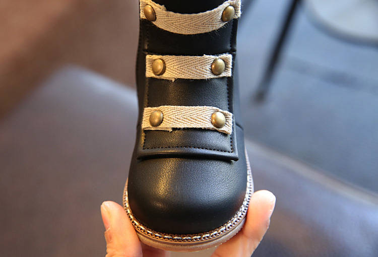 Hot-Sell-Children-Shoes-PU-Leather-Waterproof-Kids-Snow-Boots-Brand-Girls-Boys-Rubber-Boots-Fashion-Winter-Sneakers-Baby-Boots-4