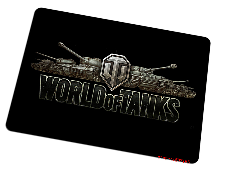 cool world of tanks mouse pad wargaming large pad to mouse computer mousepad wot Customized gaming mouse mats to mouse gamer