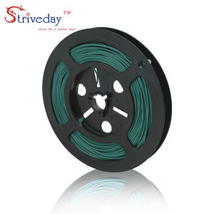 Image 5 - 10 Meters UL 1007 18 AWG Cable Copper Wire 18awg  Electrical Wires Cables DIY Equipment  Wire