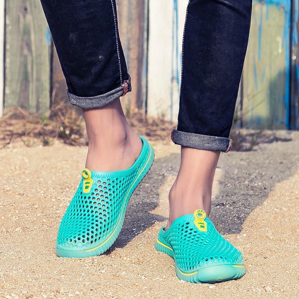 кожаные мужские сандалии; мужской свитер; обувь женщина; мужской свитер;
