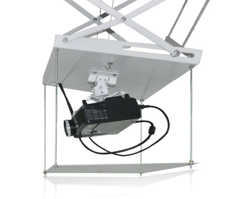 Online Get Cheap Projector Lift Alibaba Group