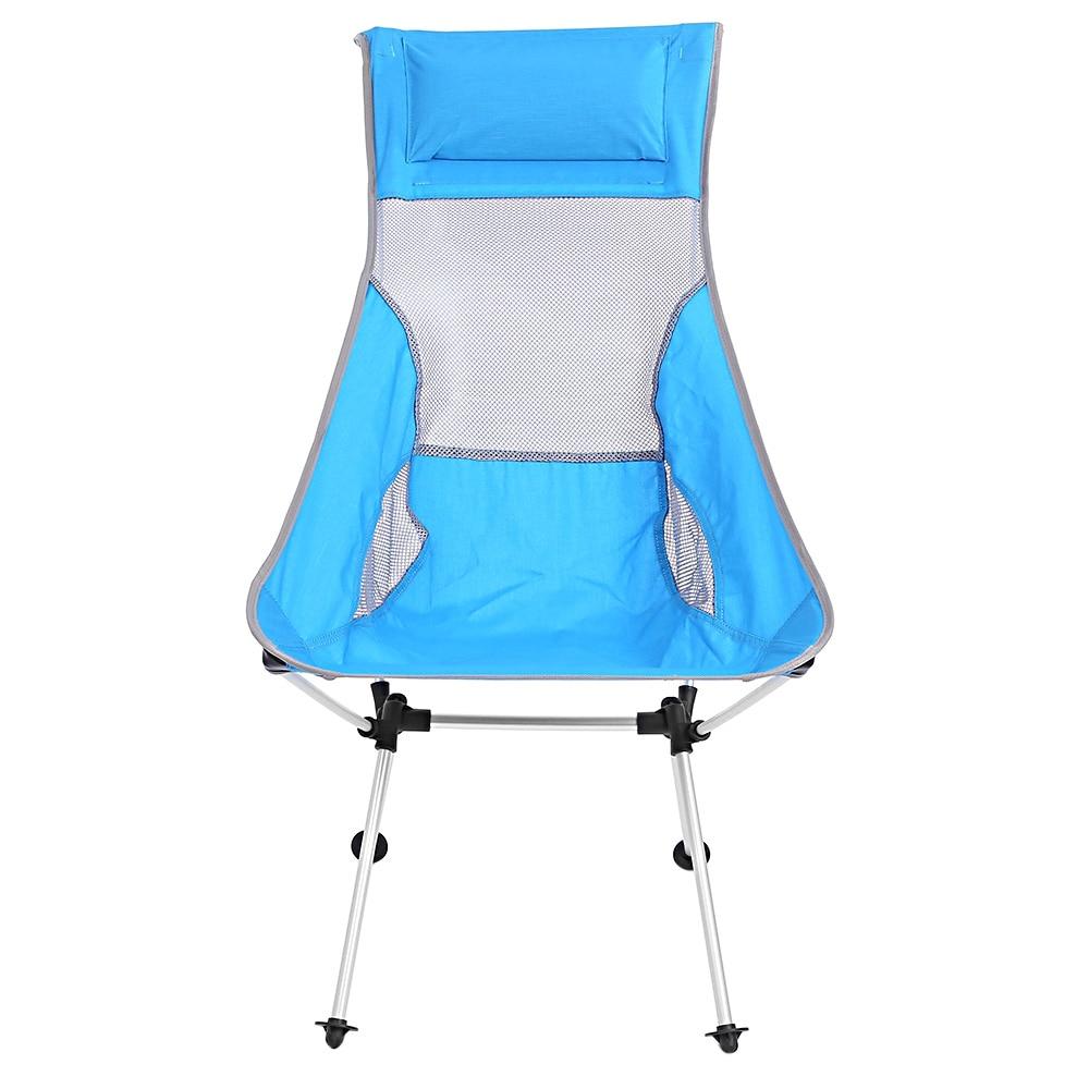 Brand Camping Chair Folding Picnic Picnic Chairs