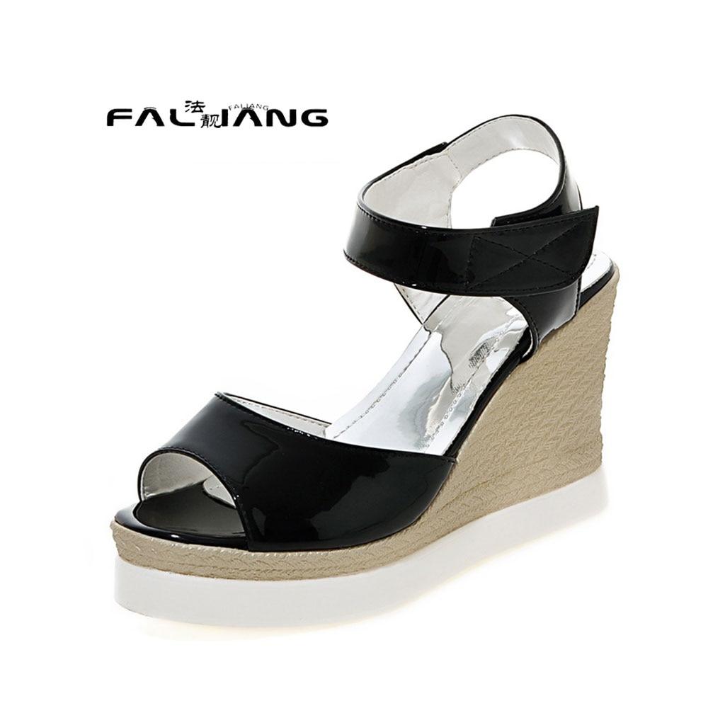 Womens sandals size 13 - Big Size 11 12 13 Fashion Rare 2017 Summer Fashion New Listing Women S Sandals Women S Shoes