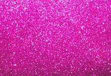 Laeacco Glitters Light Bokeh Portrait Photography Backgrounds Seamless Photographic Backdrops Props For Photo Studio