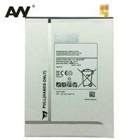 AVY EB BT710ABA EB BT710ABE Battery For Samsung Galaxy Tablet Tab S2 8 0 SM T710