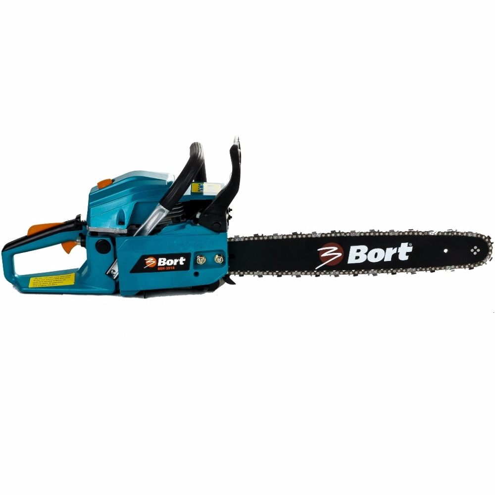 Chainsaw  Bort BBK-2018