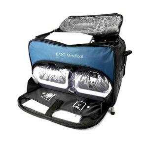 Image 5 - Doctodd GII CPAP בריאות Protable CPAP מכונת עבור אנטי נחירות COPD הנשמה CPAP עם 4G זיכרון כרטיס CPAP W/משלוח חלקי