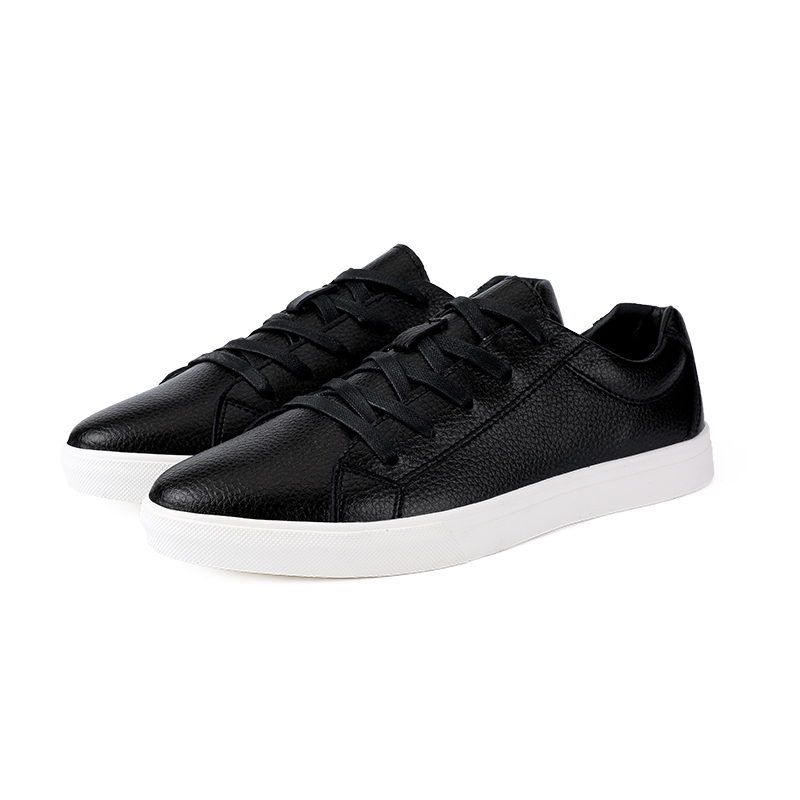 Mvp Boy Simple Common Projects Lace Up sneakers Raf Simons Summer Shoes Stan Shoes Sta Smithe lebron Jogging Sapato Masculino ...