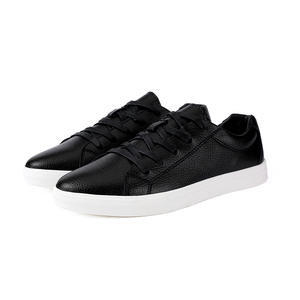 b58bab877b3b Mvp Boy Stan Shoes Simple Common Projects Lace Up sneakers Raf Simons  Summer Shoes