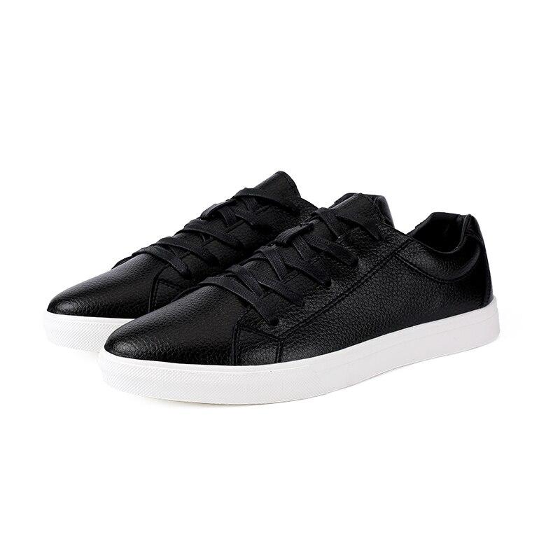 Acheter Mvp Garçon Simple Commune Projets Lace Up sneakers Raf Simons Chaus
