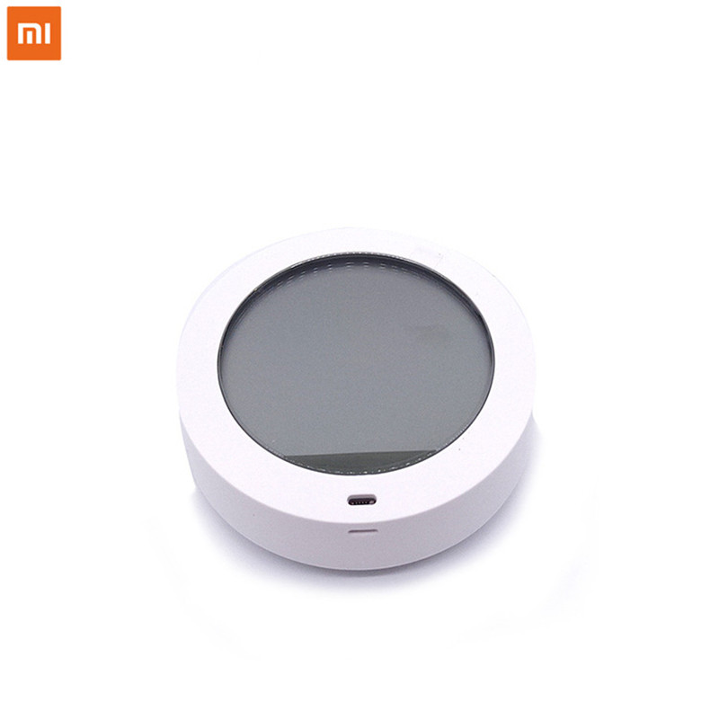 Mega Discount #84f5 Xiaomi Mijia Home Bluetooth