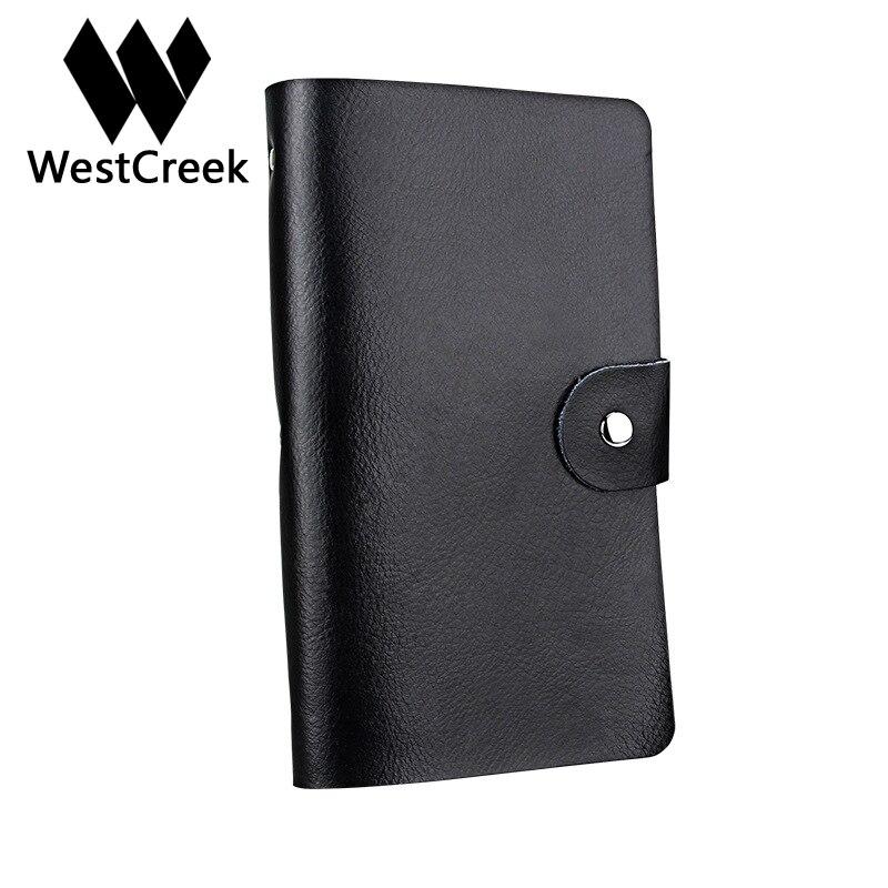 Aliexpress.com : Buy Westcreek Brand Women Fashion Hasp Card ...