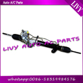 Power Steering Rack Steering Gear For Car NISSAN TEANA J32 2.5 2008- 49001-JN00A  49001JN00A Left Hand Drive