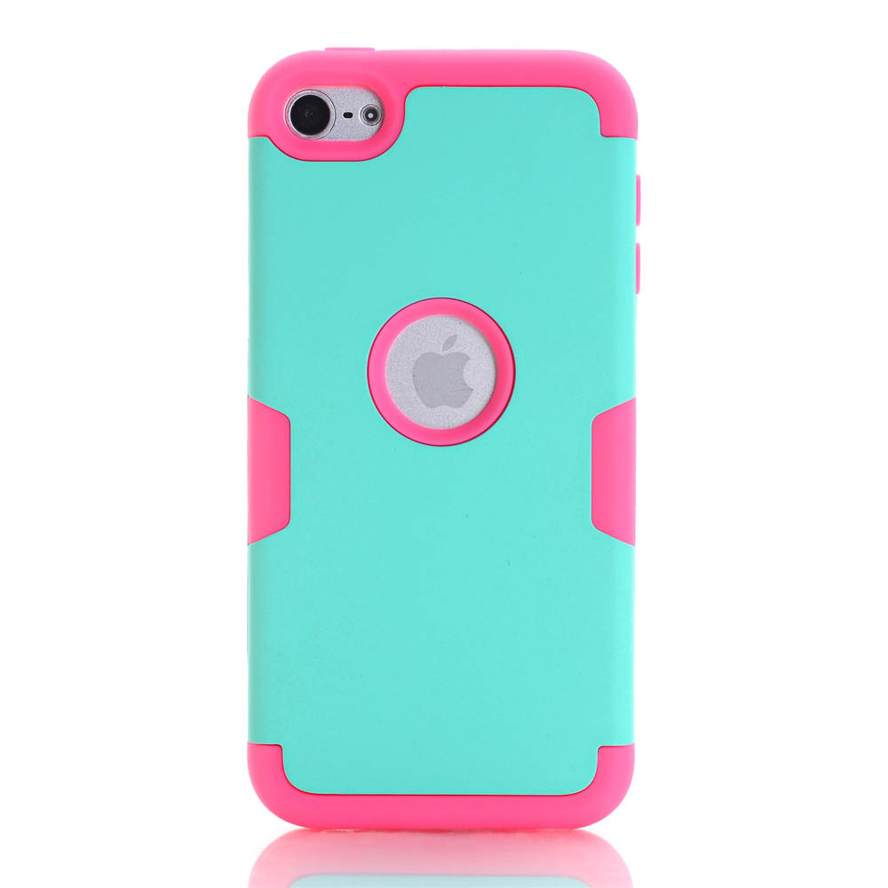 Popular Ipod Pink Case-Buy Cheap Ipod Pink Case lots from ...