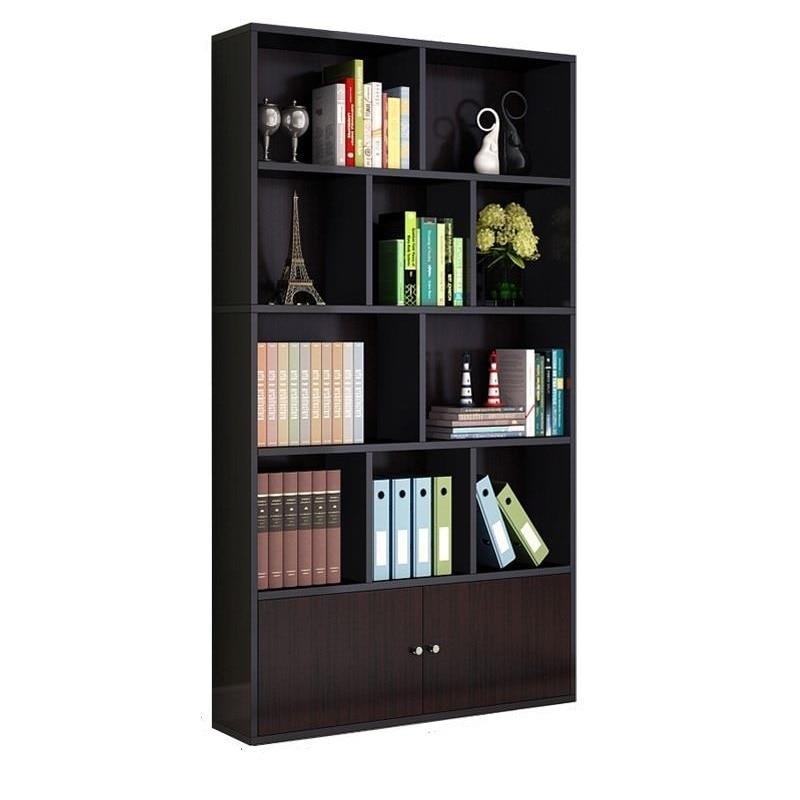 купить Rangement Mueble De Cocina Bois Estanteria Para Libro Display Industrial Rack Wodden Decoration Furniture Retro Book Shelf Case по цене 20767.12 рублей