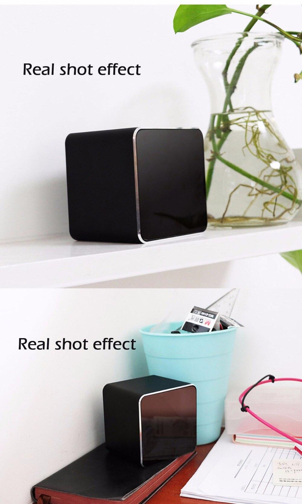 clock camera (9)
