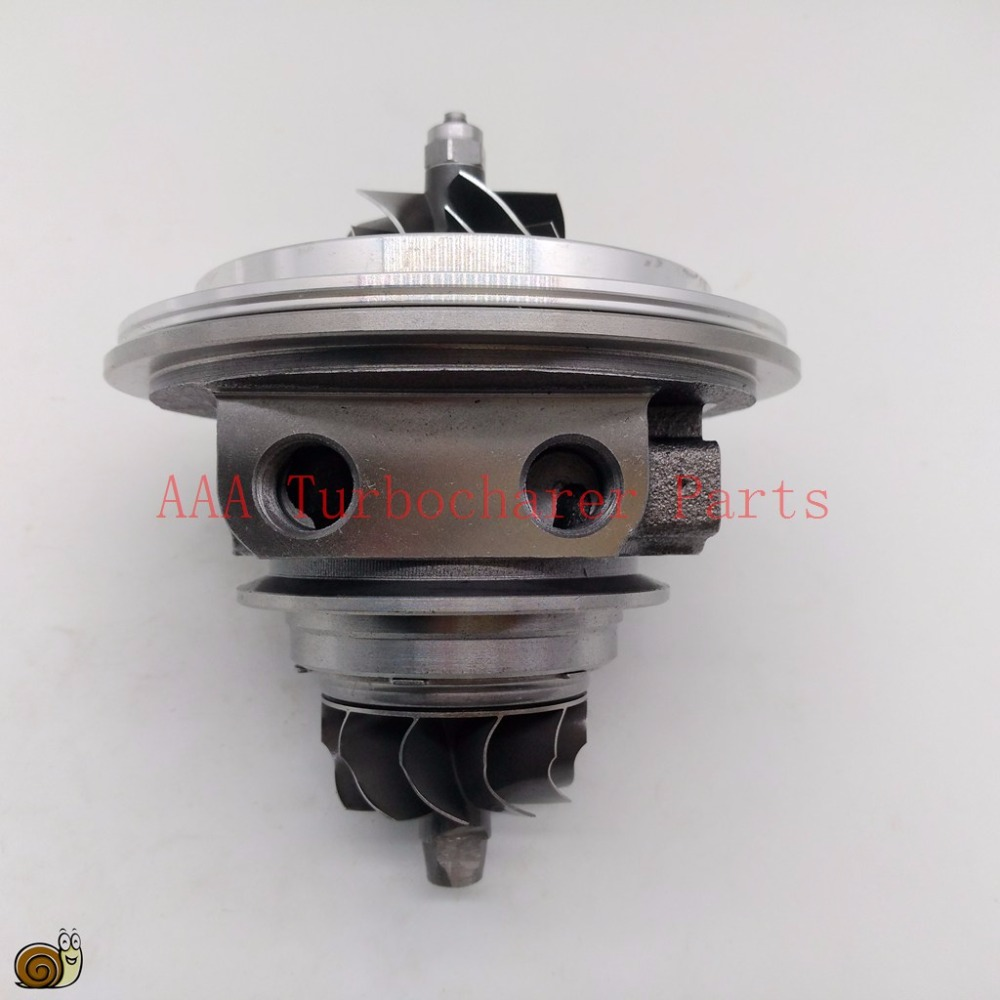 K03 Turbo 53039700163 ,5303-988-0163 ,Mi-ni coop-er S,engine EP6CDTS,1.6L supplier AAA Turbocharger Parts цены онлайн