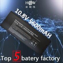10.8v laptop battery for Apple MacBook 13