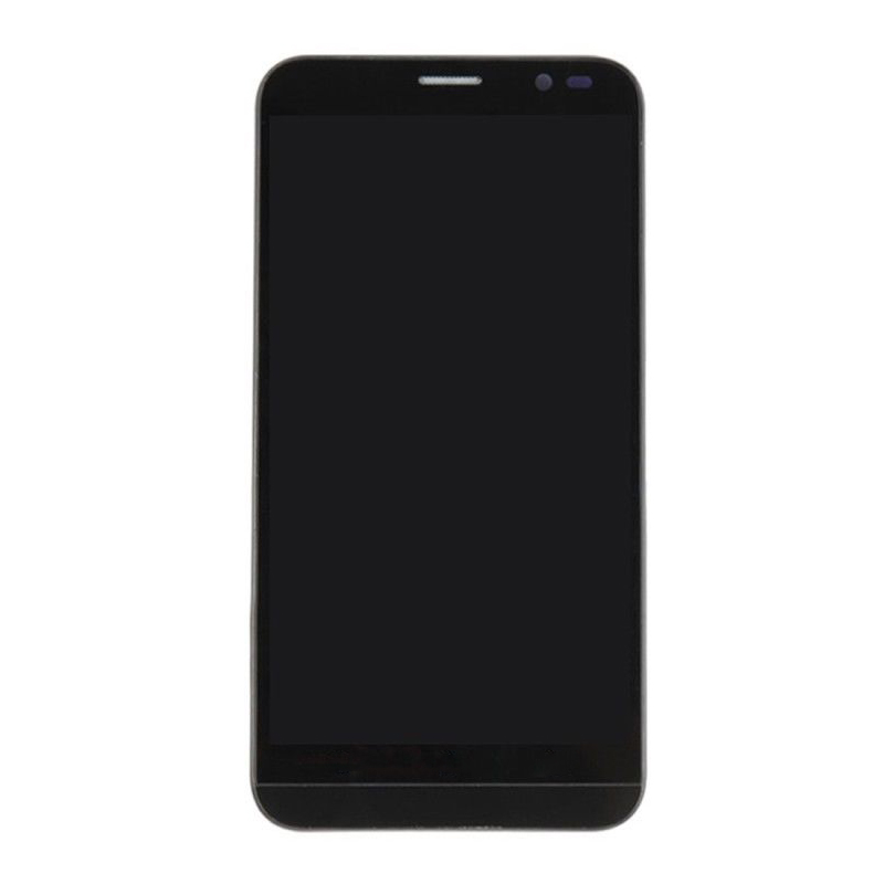 Best Original Full LCD Display Touch Screen Digitizer with Frame Assembly For Asus ZenFone Go TV ZB551KL X013D X013DB X013DC