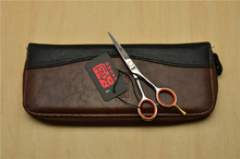 Japanese Professional Haircutting Scissors