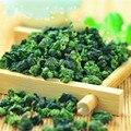 500 g/lote Súper Adelgazamiento de Pérdida de Peso Oolong Té Tieguanyin de China Productos Para La Salud Alimentaria