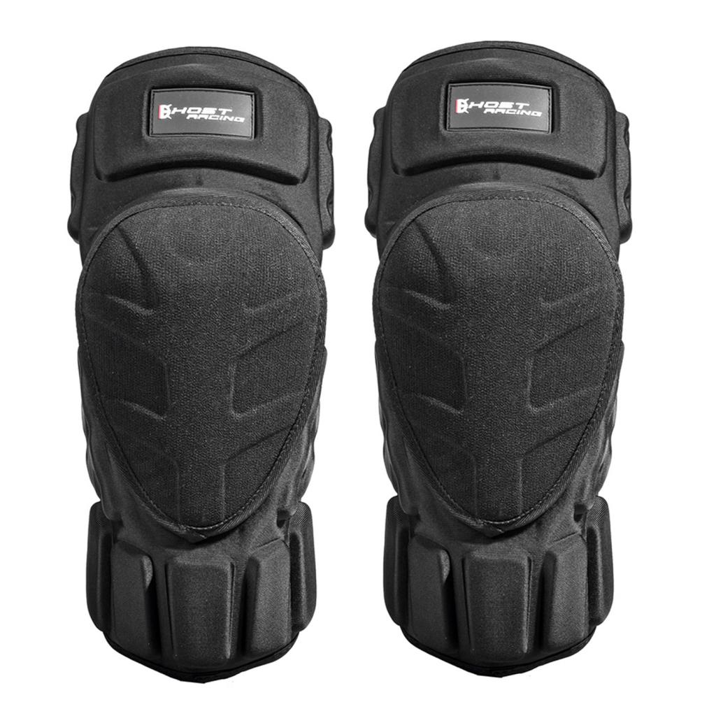 Motorcycle Knee Pads Protector Guard Caps Gear Men Motorbike Pad Protective Guard For Bike Motorcycle Motocross Racing RaceBrace