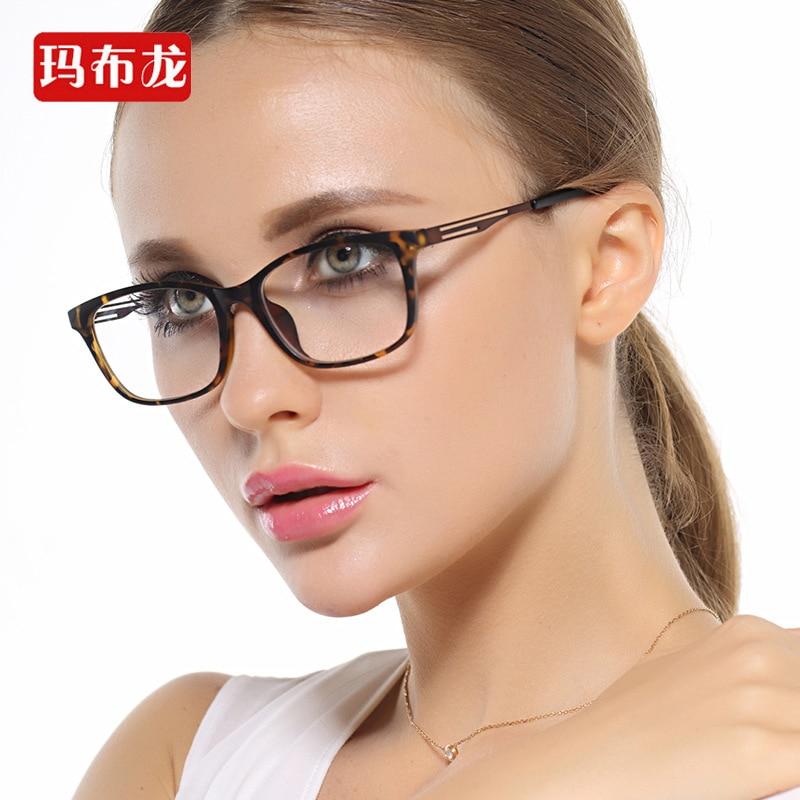 gafas acompañantes para damas