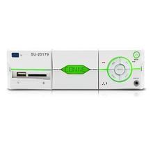 Bluetooth автомобиля Радио Стерео 12 В аудио Авторадио 1 DIN MP3-плееры fm-модулятор AUX в SD карты USB Charger
