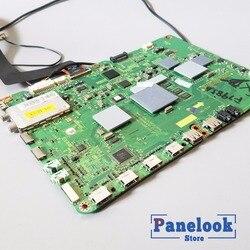 Original UA46C7000WF motherboard BN41-01446B with LTF460HQ02