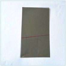 1 pieza película polarizadora para LG G4 lcd película polarizador de  pantalla del teléfono móvil de la polarización de reemplazo f294862278