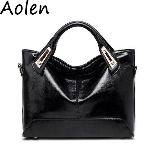 mulheres bolsa de luxo de Tipo : Shoulder Bag Women