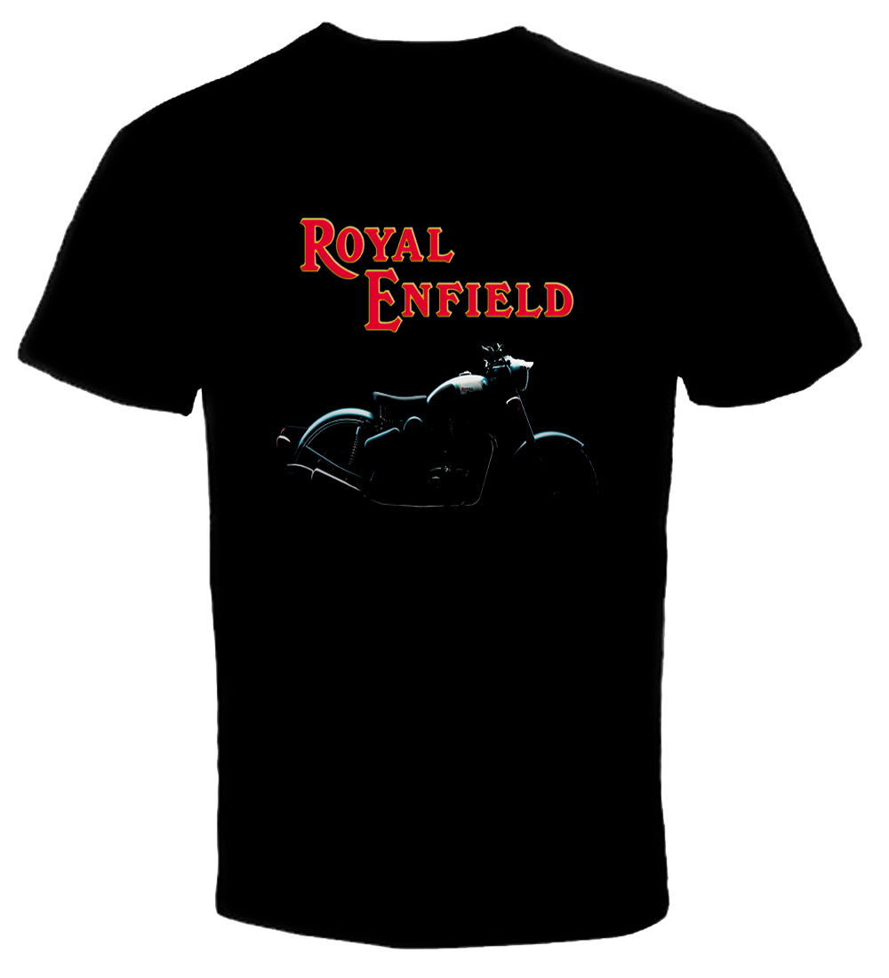 best top royal enfield new list and get free shipping - 8hnbk6e0
