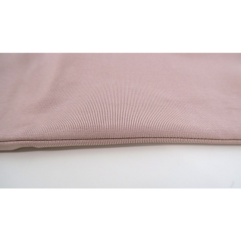 Figura Adorn Bodycon L Elastica 487 Beige Donne Fasciatura Pant 2017 Rayon Sexy Nero Solido Nuove Cut Rosa Intera Bordare out Colore BBtq7T6