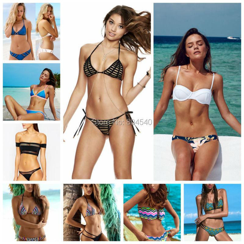61bd91e85b2aa IMG_20160725_085828 IMG_20160725_090028 IMG_20160725_090042  IMG_20160725_090109. 2016 Hot Selling Venus Vacation Stock Product. bikini  1 ...