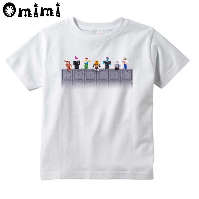 Transparent T Shirt Roblox Abs