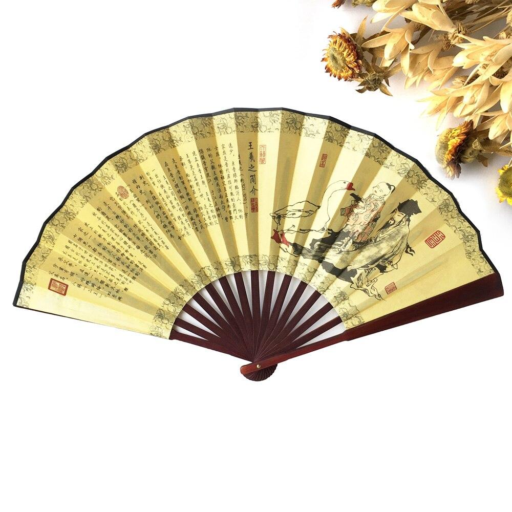 Φ_ΦFree Shipping 50pcs Wood Handmade Chinese Men Women Decoration ...
