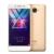"""Nueva original letv leeco fresco cambiador s1 teléfono móvil snapdragon 821 4 gb ram 64 gb rom 5.5 """"Huella Digital de 16MP FHD Dual SIM 4070 mAh"""