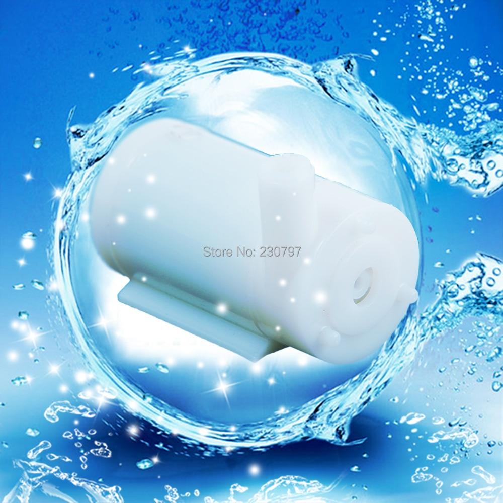6 v 120l h usb dc power submersible motor pump water pump for Aquarium 120l