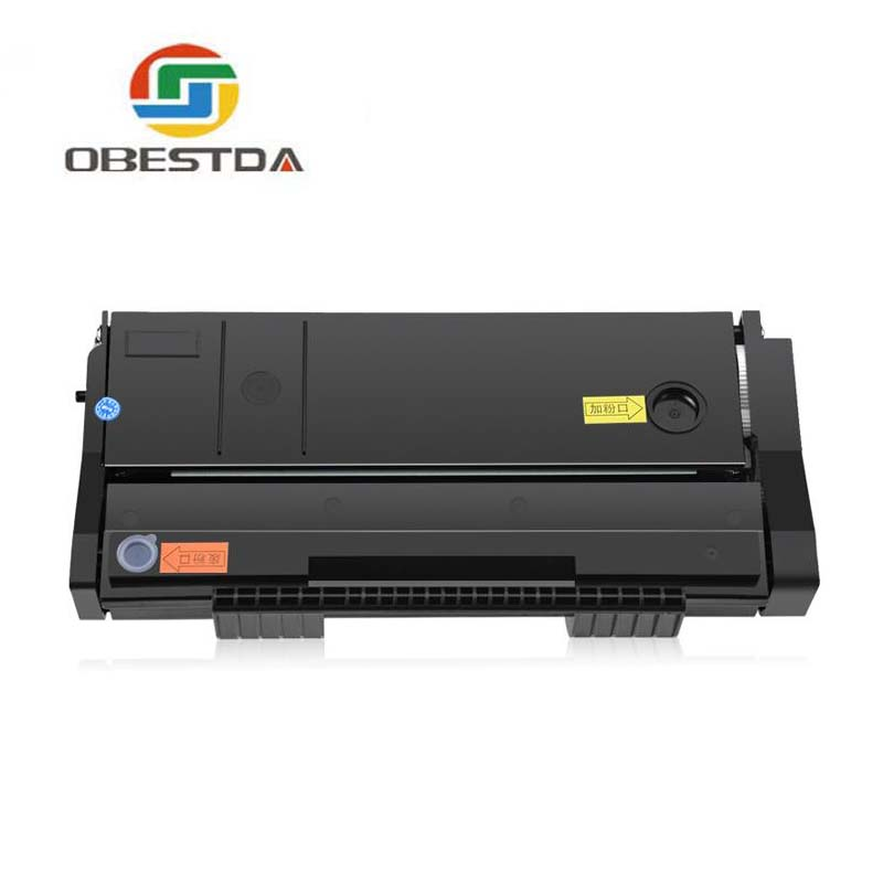 SP100 toner cartridge compatible SP 100 for Ricoh Aficio SP111 SP111SF SP111SU SP100SU SP 100SF 110 110SU printer