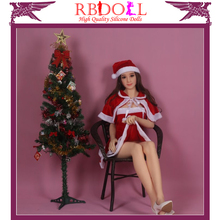alibaba china supplier real feeling silicone doll kits for dress mannequin