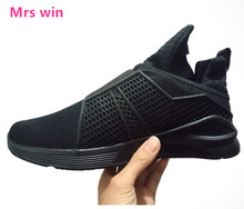 2017 Sneakers new Sports Shoes men Running Shoes Outdoor Trend Training Shoes Zapatillas Tactics camping men Shoes