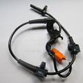 Front Right ABS Wheel Speed Sensor For Honda CR-V 57450-S9A-003 57450-S9A-013
