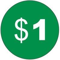 Extra Gebühr/kosten nur für die balance von ihrem auftrag/versand kosten