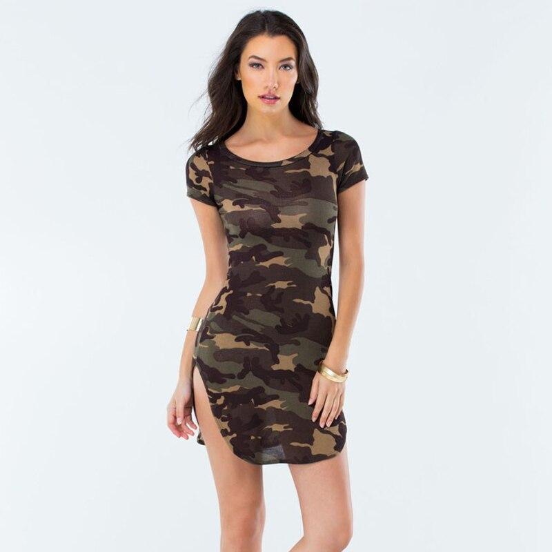 Popular Tight Skinny Ladies Dresses-Buy Cheap Tight Skinny Ladies ...