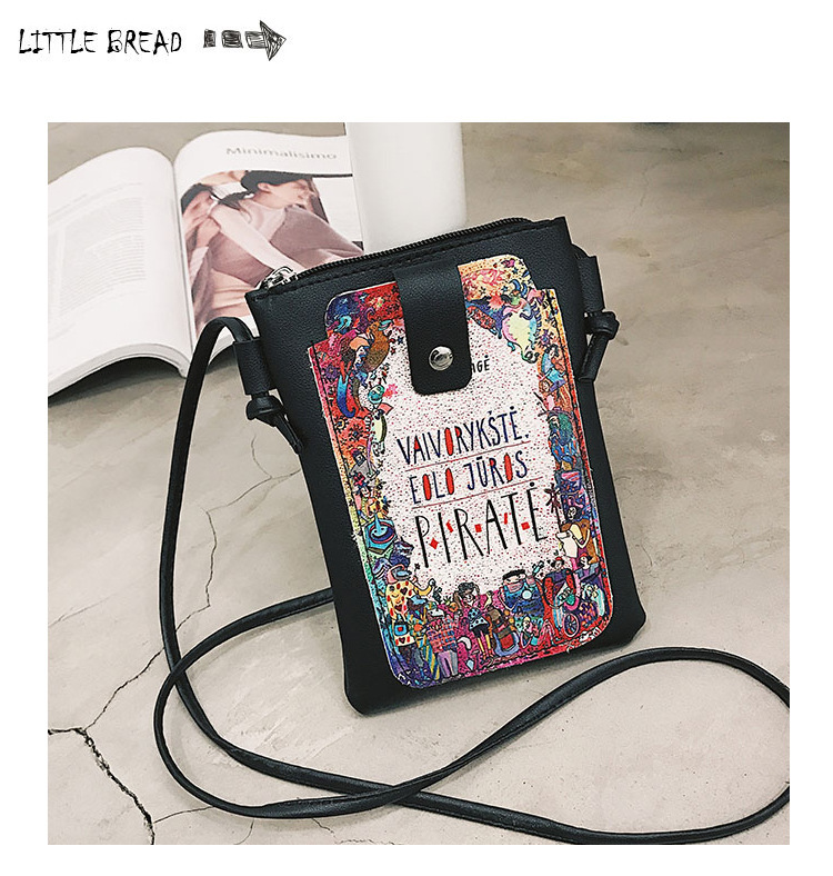 ebdb1b87fe6f wenjie brotherWomen Shoulder Bags Fashion Women Handbags Oil Wax Leather  Large Capacity Tote Bag Casual Pu Leather Messenger bagUSD 18.94 piece
