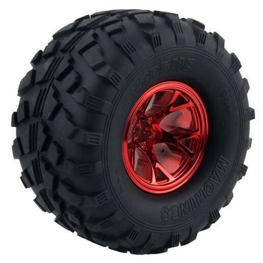 roues de camion pneus achetez des lots petit prix roues de camion pneus en provenance de. Black Bedroom Furniture Sets. Home Design Ideas