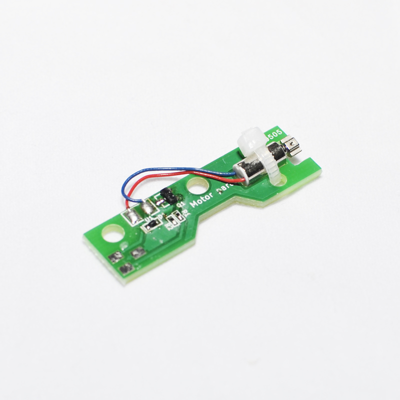 FRSKY HAPTIC VIBRATION UPGRADE PART FOR TARANIS X9D frsky haptic vibration upgrade part for taranis x9d