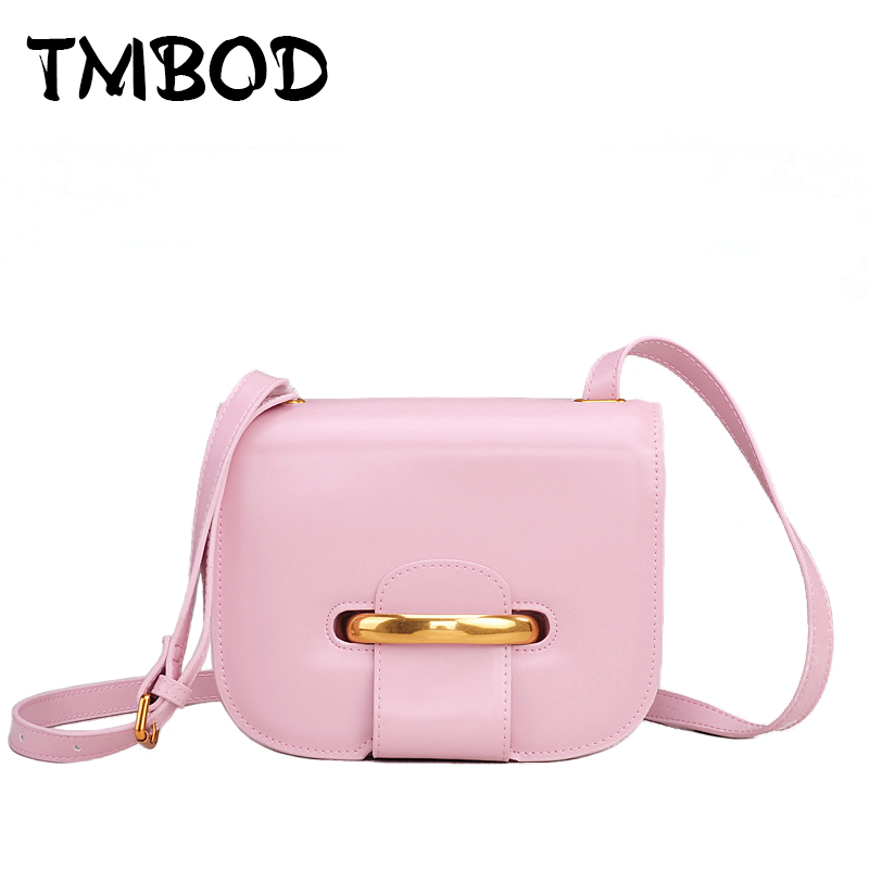 New 2018 Designer Classic Small Flap Ring Popular Women Split Leather Handbags Ladies Bag Messenger Bags For Female an819 new 2017 2 size designer classic casual tote popular women genuine leather handbags ladies bag messenger bags for female an808