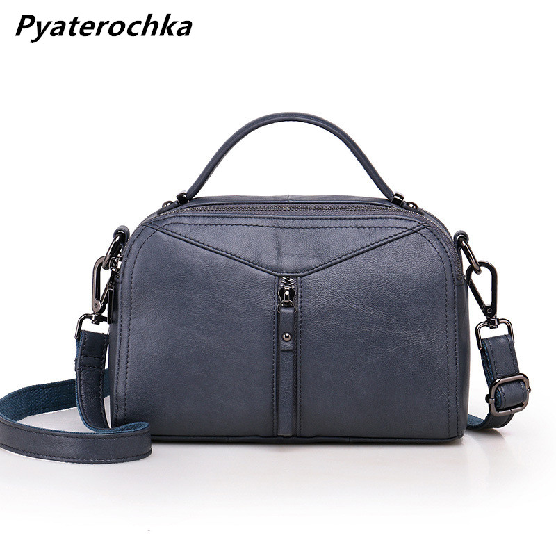 Women Luxury Handbags Designer Genuine Leather Shoulder Crossbody Bag Fashion Small Messenger Tote bags For Women Brand Bag Bao цена