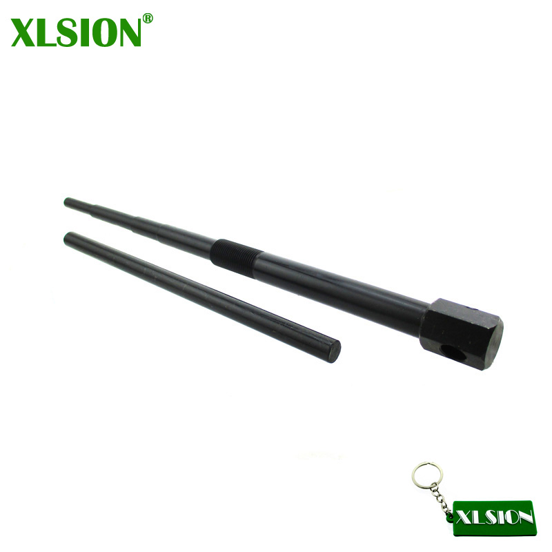 XLSION UTV Primary Drive Clutch Puller Tool For Polaris RZR 900 RZR XP 1000 Replaces PP3284 OEM 2872085